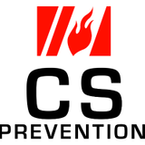 cs prevention