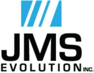 JMS EVOLUTION inc.